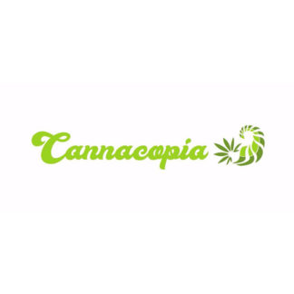 Cannacopia Seeds