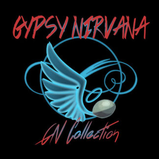 Gypsy Nirvana Collection